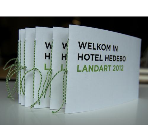 HEDEBO_3